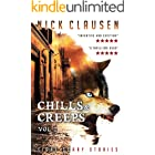 Chills & Creeps 2: Eight Scary Stories