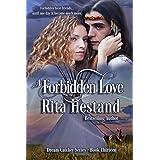 A Forbidden Love (Dream Catcher Series)