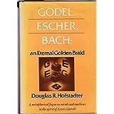 Godel, Escher Bach