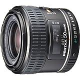 PENTAX 単焦点マクロレンズ DFA MACRO 50mmF2.8 Kマウント フルサイズ・APS-Cサイズ 215…