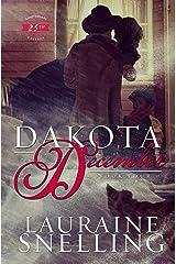 Dakota December (Dakota Series Book 4) Kindle Edition