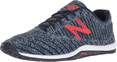 Ux20N Ankle-High Training Shoes