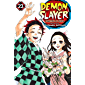 Demon Slayer: Kimetsu no Yaiba, Vol. 23: Life Shining Across…