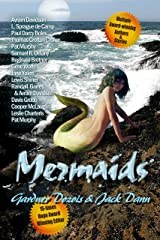 Mermaids! Kindle Edition