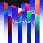Mazy Metroplex