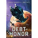 Debt of Honor: 1
