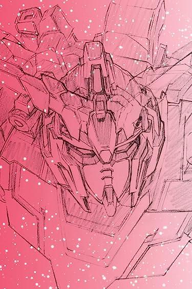 機動戦士ガンダム  iPhone/Androidスマホ壁紙(640×960)-1 - RX-0 ユニコーンガンダム