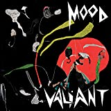 Mood Valiant [解説・歌詞対訳 / ボーナストラック収録 / 国内盤] (BRC670)