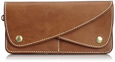 Elbamatt Long Wallet