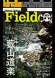 Fielder vol.34 [雑誌]