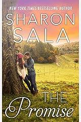 The Promise (novella) Kindle Edition