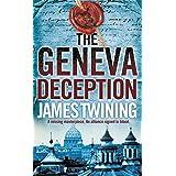 The Geneva Deception