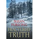 Fractured Truth: 2