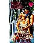 Velvet Thunder (Heartfire)
