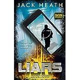 Lockdown (Liars Book 4)