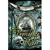 The Providence Rider (The Matthew Corbett Series Book 4)