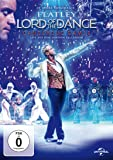 Lord of the Dance - Dangerous Games [DVD]