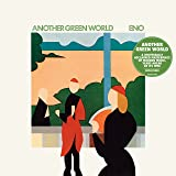 Another Green World (140G/2017 Master)