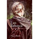 I Am Rebecca (The Esther Series)