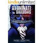 Illuminate the Shadows (Shatterproof Bond Book 2)