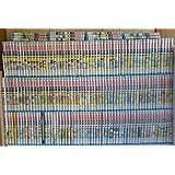 こちら葛飾区亀有公園前派出所 全200巻完結セット(ジャンプコミックス)