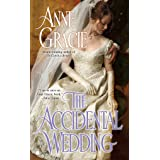 The Accidental Wedding (The Devil Riders)