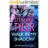 Walk In My Shadow: (Mirror Series): A Mirror Novel