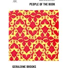 People of the Book (A&R Classics)