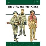 The NVA and Viet Cong (Elite)