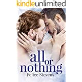 All or Nothing (Together Book 3)