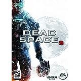 DEAD SPACE 3 ※英語版