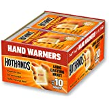 HotHands Hand Warmers (40 pairs) by HotHands