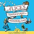 年齢別で探す (Children's Books by Age)