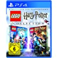 LEGO Harry Potter Collection (Playstation PS4)