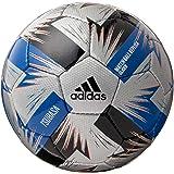 adidas(アディダス) サッカーボール 4号球(小学生用) JFA検定球 ツバサ グライダー 【2020年FIFA主要大会モデル】