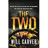 The Two (January David Book 2)