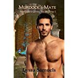 Murdock's Mate (Murdock's Coven, My Beloved Book 1)