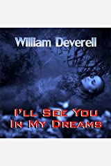 I'll See You in My Dreams Audible Audiobook