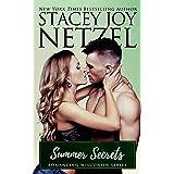 Summer Secrets (Romancing Wisconsin Book 15)