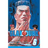 Slam Dunk, Vol. 6 (6)