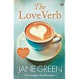 The Love Verb