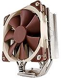 [Noctua正規代理店] NH-U12S SE-AM4 - Premium-grade 120mm tower CPU cooler for AMD AM4 [NH-U12S SE-AM4]