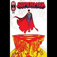 Superman: Son of Kal-El (2021-) #2 (English Edition)