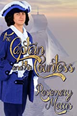 The Captain and the Countess Kindle Edition