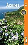 Bradt Azores (Bradt Travel Guides)