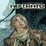 Ab Irato (Issues) (2 Book Series)