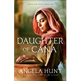Daughter of Cana (Jerusalem Road Book #1)