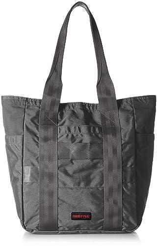 Urban Bucket Tall BRF309219: Grey