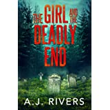 The Girl and the Deadly End (Emma Griffin™ FBI Mystery Book 7)