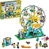 LEGO LEGO Creator 31119 Ferris Wheel (1002 Pieces)